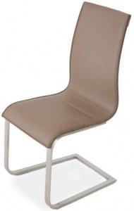 барные стулья для кухни икеа в курске 1496 товаров выгодные цены