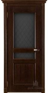 Двери в омске белорусские натуральное дерево