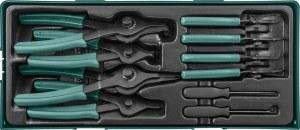 3682550 - Съемник стопорных колец универсальный