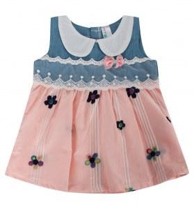92504a95ca6 Выпускные платья для девочек в Улан-Удэ - 1497 товаров  Выгодные цены.