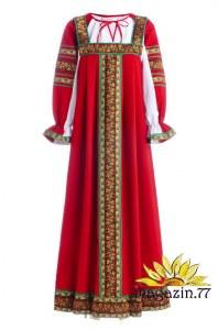 2bcb805bd1a Одежда Русский лен в Тюмени - 528 товаров  Выгодные цены.