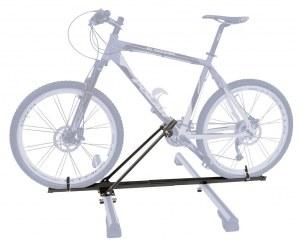 PZ 314 Крепление для велосипеда на крышу PERUZZO Top Bike