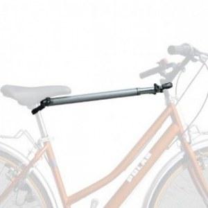 Адаптер Peruzzo pz395 для нестандартной рамы велосипеда