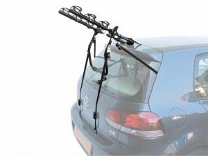 Багажник автомобильный на заднюю дверь Peruzzo CRUISER для 3х велосипедов 0-500352