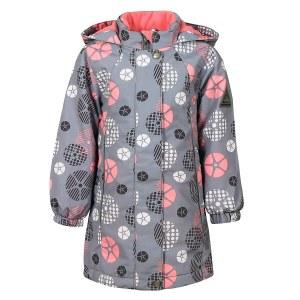 56d443bb4666 Куртки демисезонные для девочек купить в Сургуте