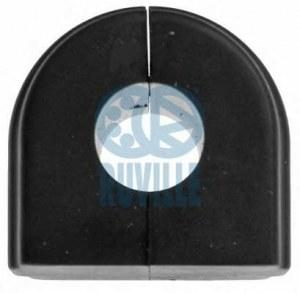 3908566 - Цена передних втулок стабилизатора