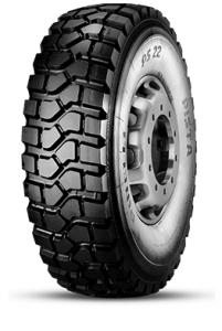 Автошина 14.00 R20 Pirelli PS22 164/160G TL