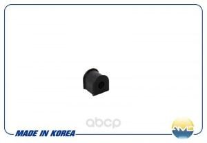4015534 - Цена передних втулок стабилизатора
