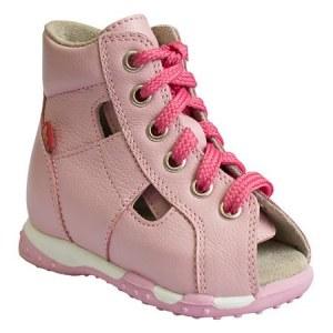 1a54064af Детская обувь Kapika в Симферополе - 1499 товаров: Выгодные цены.