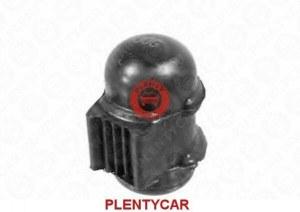 4304498 - Цена передних втулок стабилизатора