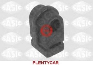 4304506 - Цена передних втулок стабилизатора