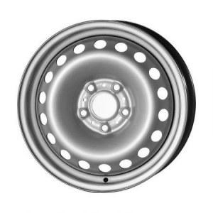 Колесный диск Steger 8756ST 6,5 R16 5x114,3 ET45.0 D67.1 Black