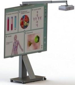 Стойки для проекторов в Армавире - 1483 товара: Выгодные цены