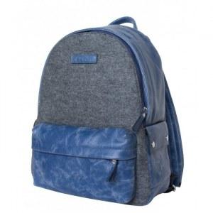 ed5e4618983c Женские, мужские, маленькие кожаные рюкзаки купить в Петрозаводске.