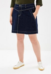 6e2166a073a Джинсовые юбки купить в Махачкале