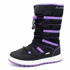 0a9c91f00 Детская зимняя ортопедическая обувь Sursil-ortho A45-115