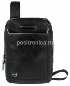 a289c5012f3b Кожаные рюкзаки-сумки из натуральной кожи Colorado в Санкт ...
