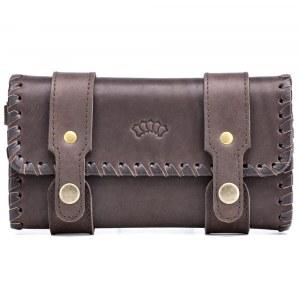 9695575d1ef1 Кожаные сумки из Индии в Ростове-на-Дону - 1500 товаров: Выгодные цены.