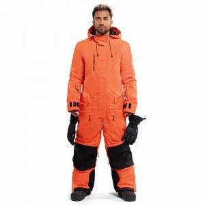 d032e2a675d45 Комбинезон COOL ZONE SNOWMAN KN2143/17 2019 (комбинезон COOL ZONE SNOWMAN  KN2143/17