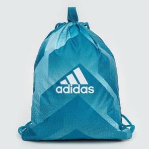623e592f Спортивные рюкзаки Рюкзак-мешок Adidas Tango Gb BR1683