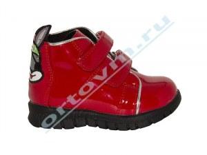 a5aca01d6 Детская обувь испанская в Хабаровске - 1497 товаров: Выгодные цены.