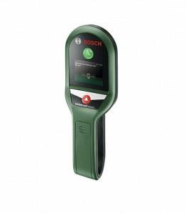 Прибор для проверки обрыва в электропроводке