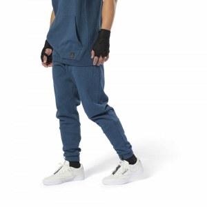 efe4f132 Спортивные брюки reebok в Калининграде - 1460 товаров: Выгодные цены.