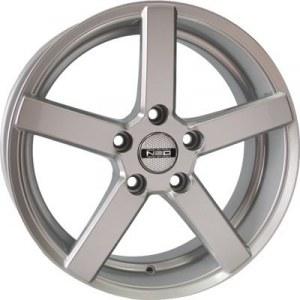 Колесный диск Tech Line V03 6,5 R16 5x114,3 ET40.0 D67.1 BD